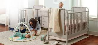 kids u0026 baby furniture bedding and toys the land of nod