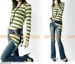 ملابس صيف2012-2013 Images?q=tbn:ANd9GcSM4o9J1LkSpFsez85_C0jpDAPYKsPXsEntH_XgNUqMQB1aihp2nw&t=1