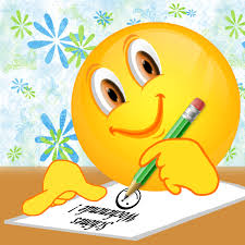 Schönes Wochenende! - Seite 2 Images?q=tbn:ANd9GcSM5Ko4uGubaUiKuVzFa5bnETZ-HnbkAnOLUTHmvsWqXeAzlnILEg