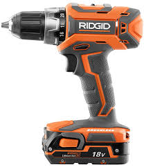 home depot power tool sales black friday ridgid black friday 2016 tool deals at home depot