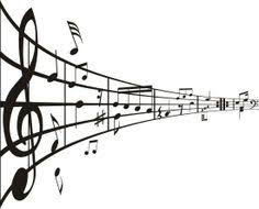 Image result for orchestra clipart