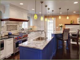 stylish and modern mirrored kitchen cabinets diy cabinets pantry