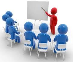 برگزاری کلاس های آموزشی آزاد زیر نظر آموزش و پرورش