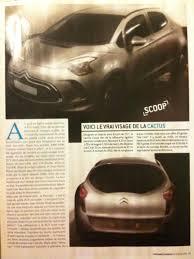 "2014 - [FUTUR MODELE] Citroën Essentielle ""C-Cactus"" [E3] - Page 40 Images?q=tbn:ANd9GcSM7rZ94xq8qgAfLA4X0ULCQNJmcty_t4nHyamaTTa0uiseIw-v"