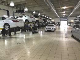lexus dealership on cobb parkway nalley lexus smyrna 2750 cobb pkwy se smyrna ga auto dealers
