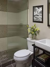 New Bathroom Design Ideas Bathroom Layouts That Work Hgtv