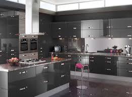 100 light grey kitchen kitchen white and light grey kitchen
