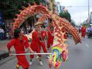Hòa khí sinh tài | Báo Người Lao Động Online
