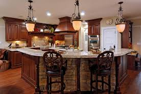 brilliant ideas for kitchen remodeling in modern style kitchen