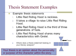 Thesis statement more than one sentence synopsis   www yarkaya com Multiple Book Review Essay   Organizing Your Social Sciences