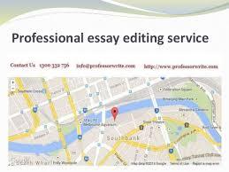 Edit college essays edit college essays for money