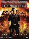 ฝรั่ง]-[มาสเตอร์มาแล้ว]-The Expendables 2 - โคตรคนทีมเอ็กซ์เพนเด ...