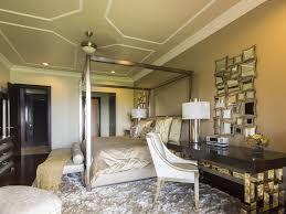Posh Interiors Live Luxuriously Posh Interiors Ocean Views Attentive Concierge