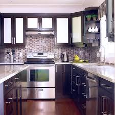 kitchen lovely backsplash tile model closed slide window without