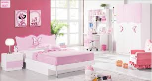 Cheap Baby Bedroom Furniture Sets by Bedroom Design Interesting Nursery Furniture By Rosenberry Rooms