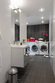 modern laundry room design and furniture from idea group decor