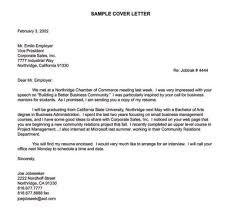 cover letter for team leader cover letter for academic coordinator position  sample cover letter for education