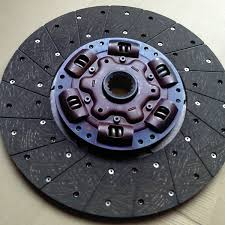 nissan navara pick up clutch replacement costs u0026 repairs autoguru