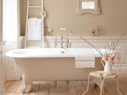 Shabby Chic Bathroom Vanity by Great Shabby Chic Bathroom Towels 1536x2048 Foucaultdesign Com