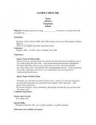 Academic Cv Template   Doc   bestfa tk