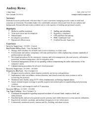 buy resume paper zone FAMU Online     Cashier Resume Template cashier resume sample resume examples Treasure