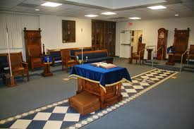 san bernardino masonic lodge 178
