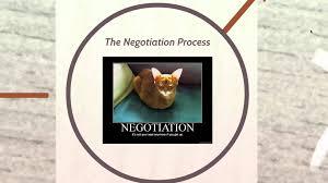 lexus of englewood lease deals mba 6120 attitudes u0026 job sat