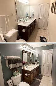 cheap bathroom renovation ideas rafael home biz