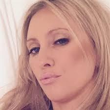 Women seeking Men in New York NY  Chat with Single Women Online Free Datehookup