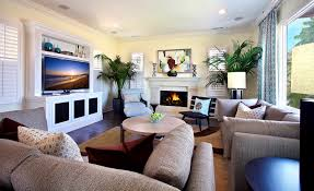 Small Living Room Layout Ideas Apartments Small Tv Room Delightful Small Living Room Tv Wall