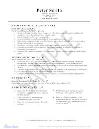 resume objective retail sales associate   basicresumedesign website   resume for retail sales happytom co