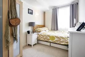 Bedroom Flat In Du Cane Court London SW In Clapham London - Two bedroom flats in london