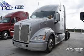 kenworth t700 for sale kenworth tractors semis for sale