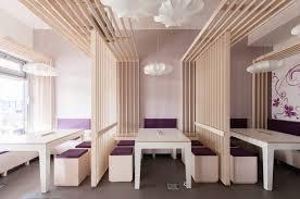 interior modern restaurant interior design top interior design