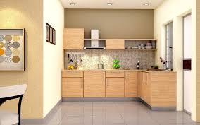 Modular Kitchen Cabinets by New Modular Kitchen Designs