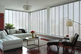 big window curtain ideas extraordinary inspiration 19 treatments