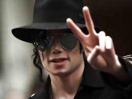 Remembering Michael Jackson 3 Years LATER!!!