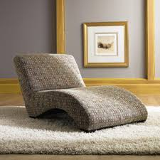 modern chaise lounge sofa apartments stunning interior room decorating ideas with