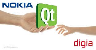 venta de QT