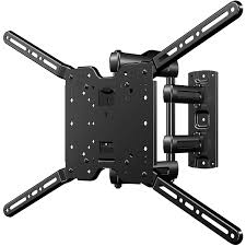 How Much To Wall Mount A Tv Tv Mounts Walmart Com