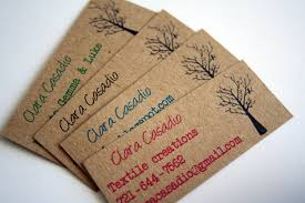 Calling Business Cards Etsygreetings Handmade Cards Upcycled Mini Calling Cards Or