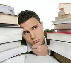 buy term papers     FAMU Online