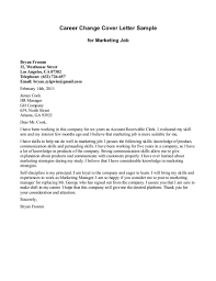Cover Letter Book academic cover letter example  resumes and cover     tabletsystems us   Worksheet Collection Cover Letter Online Cover Letter Employers See Our System Each