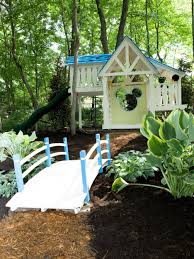 Sensational Theme by Sensational Kids Playhouse From Wooden Design Inspiration Identify