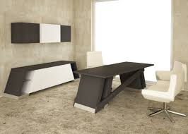 affordable modern furniture a collection of classy bedrooms by designer bedroom furniture