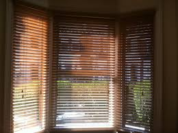 wooden window blinds roth decor