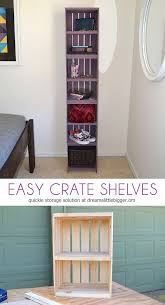 get 20 dvd storage ideas on pinterest without signing up dvd