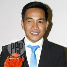 GMA News reporter-movie director Cesar Apolinario acclaimed by his ... - 8f0df2041