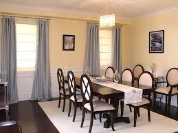 Elegant Dining Room Furniture by 158 Best Refectory Images On Pinterest Dining Room Design