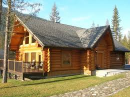 Log Cabin With Loft Floor Plans Best 25 Small Log Cabin Ideas On Pinterest Small Cabins Tiny